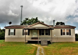 Foreclosure Home in Beaumont, TX, 77705,  HILLEBRANDT RD ID: F4371136