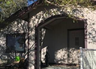 Casa en ejecución hipotecaria in Pinal Condado, AZ ID: F4371168
