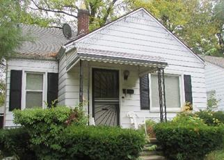 Foreclosure Home in Detroit, MI, 48223,  WESTBROOK ST ID: F4371339