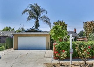 Foreclosure Home in San Jose, CA, 95127,  LOCHNER DR ID: F4371375
