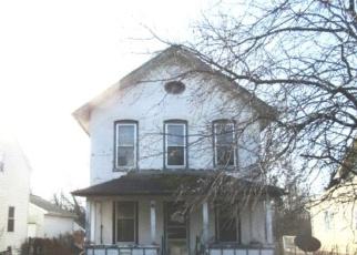 Casa en ejecución hipotecaria in Erie, MI, 48133,  E ERIE RD ID: F4371378
