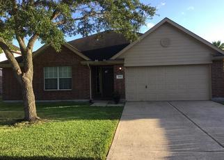 Foreclosure Home in Brazoria county, TX ID: F4371426