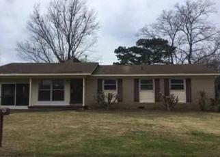 Foreclosure Home in Huntsville, AL, 35805,  BISCAYNE ST SW ID: F4371442