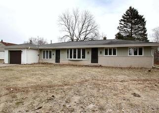 Casa en ejecución hipotecaria in Oconomowoc, WI, 53066,  N 3RD LN ID: F4371443