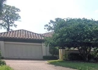 Casa en ejecución hipotecaria in Stuart, FL, 34997,  SE MERION WAY ID: F4371590