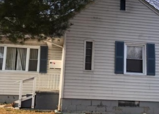 Foreclosure Home in Lansing, MI, 48910,  ALPHA ST ID: F4371655