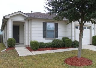 Foreclosure Home in Spring, TX, 77386,  GARRISON RUN DR ID: F4371691