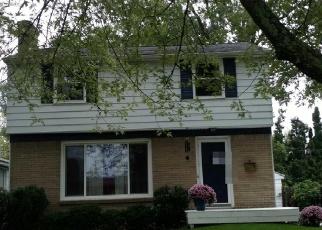 Casa en ejecución hipotecaria in Lansing, MI, 48912,  N HAYFORD AVE ID: F4371701