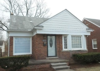 Foreclosure Home in Redford, MI, 48239,  ARNOLD ID: F4371719