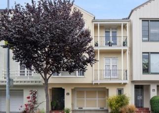 Foreclosure Home in San Francisco, CA, 94109,  POLK ST ID: F4371746