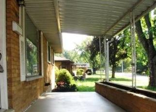 Casa en ejecución hipotecaria in Dayton, OH, 45415,  MINTY DR ID: F4371761