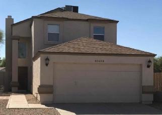 Casa en ejecución hipotecaria in Glendale, AZ, 85310,  N 40TH LN ID: F4371776
