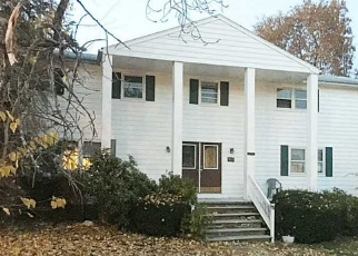 Foreclosure Home in Providence, RI, 02909,  LINWOOD AVE ID: F4371802