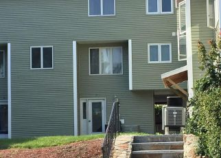 Foreclosure Home in Lowell, MA, 01851,  MIDDLESEX ST ID: F4371851