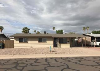 Casa en ejecución hipotecaria in Phoenix, AZ, 85029,  W SUNNYSIDE DR ID: F4371862