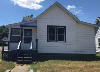 Foreclosure Home in Muncie, IN, 47302,  W 7TH ST ID: F4371918