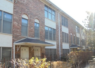 Foreclosure Home in Forest Park, IL, 60130,  DES PLAINES AVE ID: F4371943