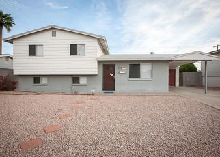 Casa en ejecución hipotecaria in Tempe, AZ, 85281,  E TAYLOR ST ID: F4371959