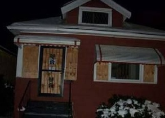 Foreclosure Home in Chicago, IL, 60643,  S ABERDEEN ST ID: F4371968
