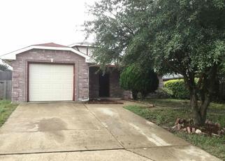 Foreclosure Home in Dallas, TX, 75232,  LOS CABOS DR ID: F4371977