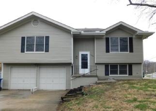 Casa en ejecución hipotecaria in Liberty, MO, 64068,  RICHFIELD CT ID: F4371978