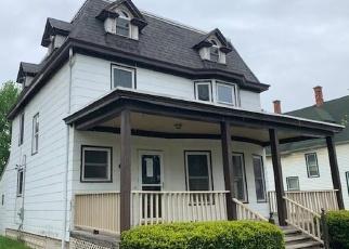Casa en ejecución hipotecaria in New Haven, MI, 48048,  MAIN ST ID: F4372003