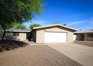 Casa en ejecución hipotecaria in Tempe, AZ, 85282,  S TERRACE RD ID: F4372039