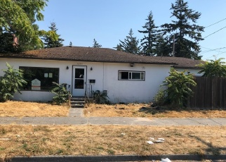 Casa en ejecución hipotecaria in Anacortes, WA, 98221,  K AVE ID: F4372045