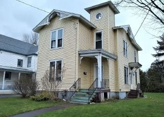 Foreclosed Home en SENECA ST, Oneida, NY - 13421