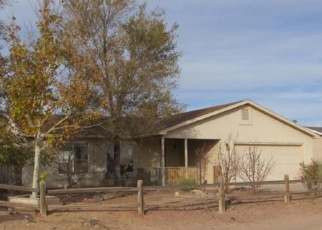 Foreclosed Homes in Rio Rancho, NM, 87144, ID: F4372088