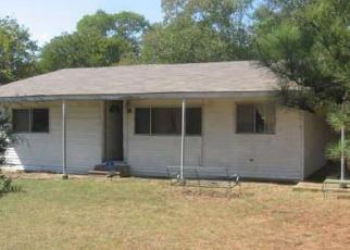 Foreclosure Home in Caddo county, LA ID: F4372097