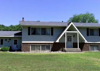 Foreclosed Home en S BROOKS RD, Muskegon, MI - 49442