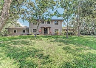 Casa en ejecución hipotecaria in Sarasota, FL, 34240,  CASTLE DR ID: F4372198