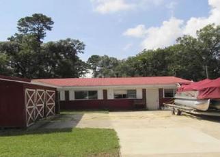 Foreclosure Home in Ascension county, LA ID: F4372208
