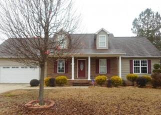 Foreclosure Home in Cumberland county, NC ID: F4372231