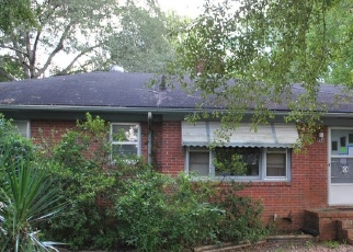 Foreclosure Home in Jacksonville, NC, 28546,  LAKEWOOD DR ID: F4372234