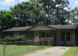 Foreclosure Home in Fayetteville, NC, 28304,  FRIAR AVE ID: F4372253