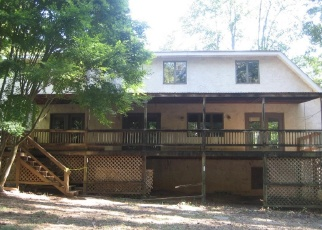 Foreclosed Home en SOUTHBROOK DR, Griffin, GA - 30224