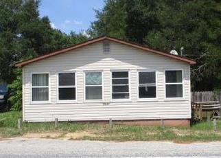 Foreclosure Home in Kershaw county, SC ID: F4372267
