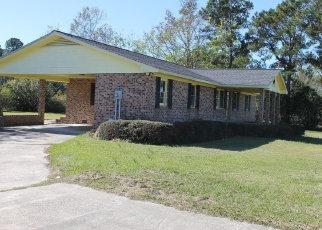 Foreclosure Home in Columbus county, NC ID: F4372272