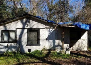 Foreclosure Home in Florence county, SC ID: F4372289