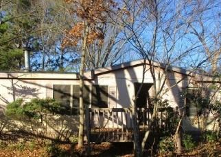 Casa en ejecución hipotecaria in Henry Condado, GA ID: F4372290