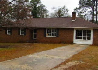 Foreclosure Home in Sumter county, SC ID: F4372291