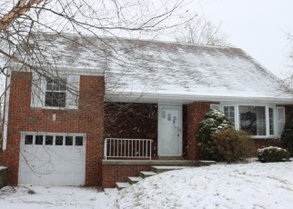 Foreclosure Home in Westmoreland county, PA ID: F4372325