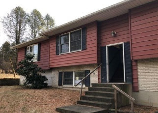 Foreclosure Home in Lehigh county, PA ID: F4372328