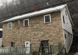 Casa en ejecución hipotecaria in Washington Condado, PA ID: F4372339