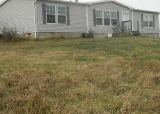 Casa en ejecución hipotecaria in Armstrong Condado, PA ID: F4372348