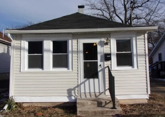 Foreclosure Home in Camden county, NJ ID: F4372351