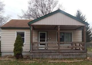 Casa en ejecución hipotecaria in Warren, OH, 44484,  ADELAIDE AVE SE ID: F4372355
