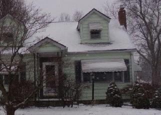 Casa en ejecución hipotecaria in Youngstown, OH, 44514,  MEADOWBROOK AVE ID: F4372363